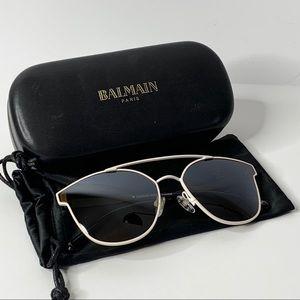 Balmain Sunglasses BL2252 01